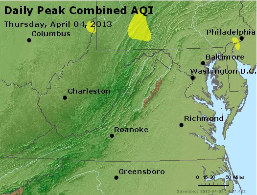 Peak AQI - https://files.airnowtech.org/airnow/2013/20130404/peak_aqi_va_wv_md_de_dc.jpg