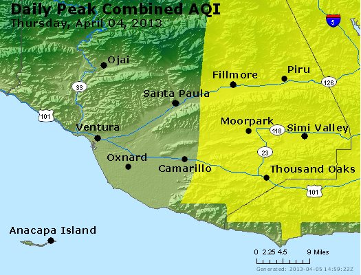 Peak AQI - https://files.airnowtech.org/airnow/2013/20130404/peak_aqi_ventura.jpg