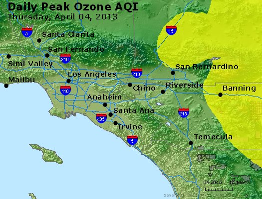 Peak Ozone (8-hour) - https://files.airnowtech.org/airnow/2013/20130404/peak_o3_losangeles_ca.jpg