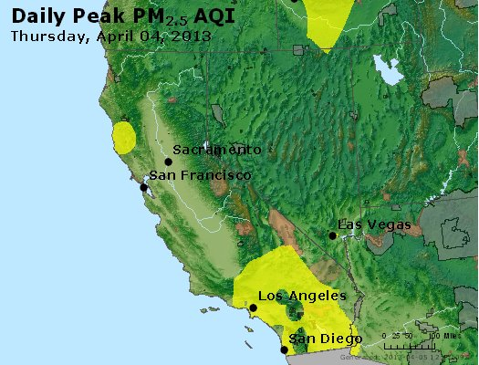 Peak Particles PM2.5 (24-hour) - https://files.airnowtech.org/airnow/2013/20130404/peak_pm25_ca_nv.jpg