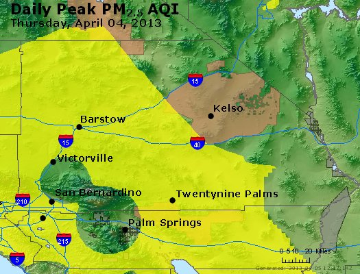 Peak Particles PM2.5 (24-hour) - https://files.airnowtech.org/airnow/2013/20130404/peak_pm25_sanbernardino_ca.jpg