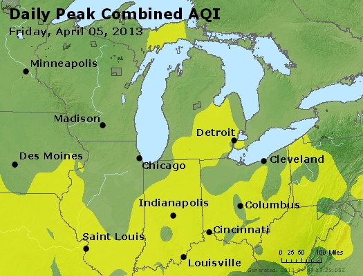 Peak AQI - https://files.airnowtech.org/airnow/2013/20130405/peak_aqi_mi_in_oh.jpg