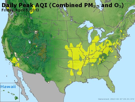 Peak AQI - https://files.airnowtech.org/airnow/2013/20130405/peak_aqi_usa.jpg