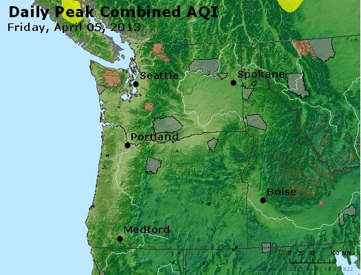 Peak AQI - https://files.airnowtech.org/airnow/2013/20130405/peak_aqi_wa_or.jpg