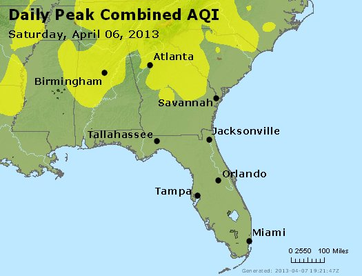 Peak AQI - https://files.airnowtech.org/airnow/2013/20130406/peak_aqi_al_ga_fl.jpg