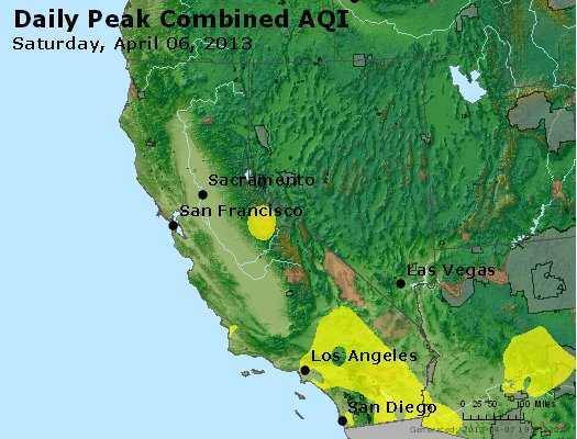 Peak AQI - https://files.airnowtech.org/airnow/2013/20130406/peak_aqi_ca_nv.jpg