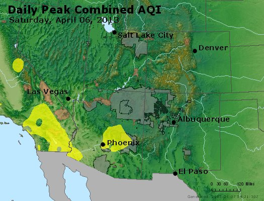 Peak AQI - https://files.airnowtech.org/airnow/2013/20130406/peak_aqi_co_ut_az_nm.jpg