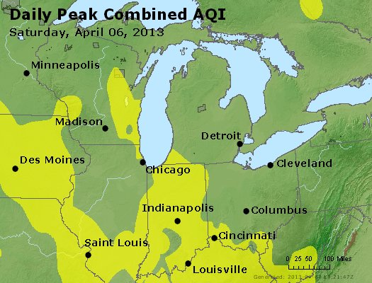 Peak AQI - https://files.airnowtech.org/airnow/2013/20130406/peak_aqi_mi_in_oh.jpg