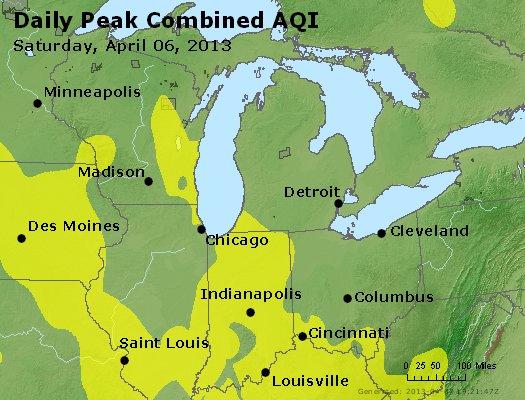 Peak AQI - https://files.airnowtech.org/airnow/2013/20130406/peak_aqi_mi_in_oh.jpg