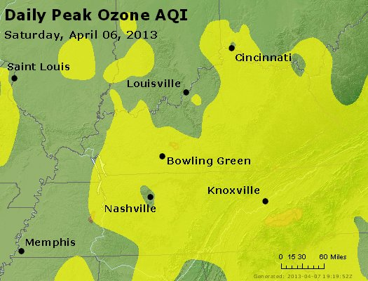 Peak Ozone (8-hour) - https://files.airnowtech.org/airnow/2013/20130406/peak_o3_ky_tn.jpg