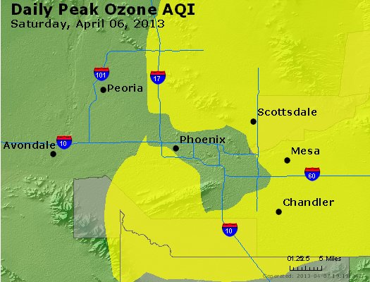 Peak Ozone (8-hour) - https://files.airnowtech.org/airnow/2013/20130406/peak_o3_phoenix_az.jpg