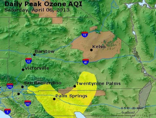 Peak Ozone (8-hour) - https://files.airnowtech.org/airnow/2013/20130406/peak_o3_sanbernardino_ca.jpg