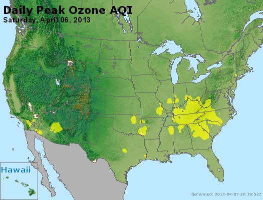 Peak Ozone (8-hour) - https://files.airnowtech.org/airnow/2013/20130406/peak_o3_usa.jpg