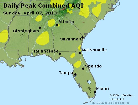 Peak AQI - https://files.airnowtech.org/airnow/2013/20130407/peak_aqi_al_ga_fl.jpg