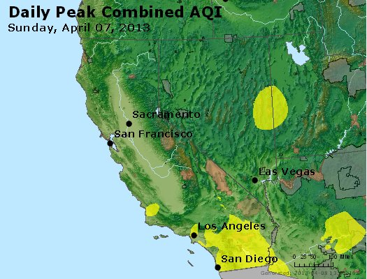 Peak AQI - https://files.airnowtech.org/airnow/2013/20130407/peak_aqi_ca_nv.jpg