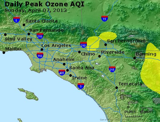 Peak Ozone (8-hour) - https://files.airnowtech.org/airnow/2013/20130407/peak_o3_losangeles_ca.jpg