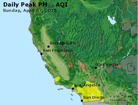 Peak Particles PM2.5 (24-hour) - https://files.airnowtech.org/airnow/2013/20130407/peak_pm25_ca_nv.jpg