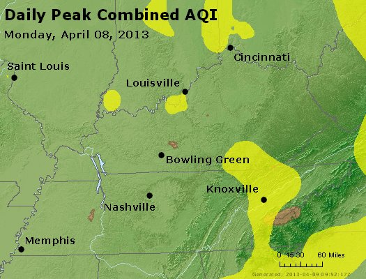 Peak AQI - https://files.airnowtech.org/airnow/2013/20130408/peak_aqi_ky_tn.jpg