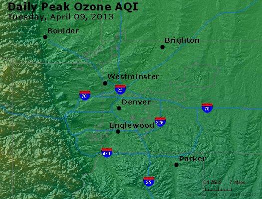 Peak Ozone (8-hour) - https://files.airnowtech.org/airnow/2013/20130409/peak_o3_denver_co.jpg