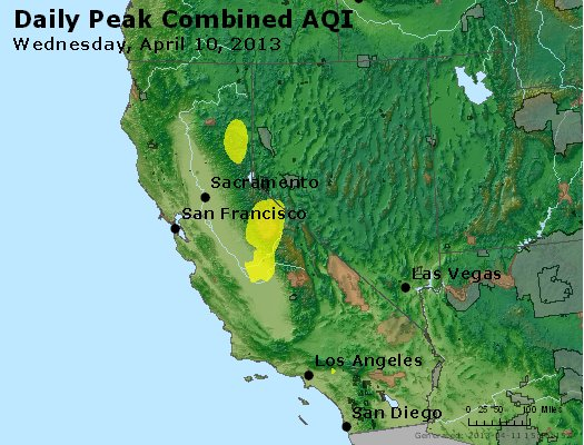 Peak AQI - https://files.airnowtech.org/airnow/2013/20130410/peak_aqi_ca_nv.jpg