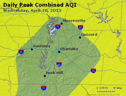 Peak AQI - https://files.airnowtech.org/airnow/2013/20130410/peak_aqi_charlotte_nc.jpg