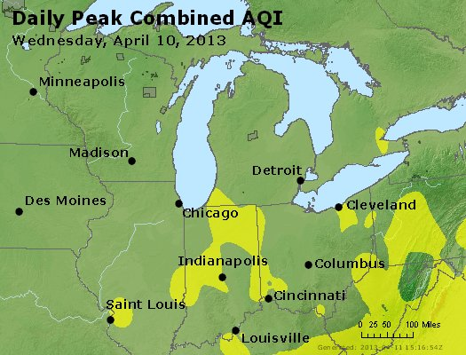 Peak AQI - https://files.airnowtech.org/airnow/2013/20130410/peak_aqi_mi_in_oh.jpg