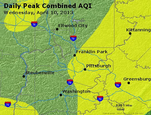 Peak AQI - https://files.airnowtech.org/airnow/2013/20130410/peak_aqi_pittsburgh_pa.jpg