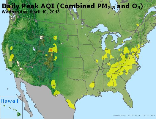 Peak AQI - https://files.airnowtech.org/airnow/2013/20130410/peak_aqi_usa.jpg
