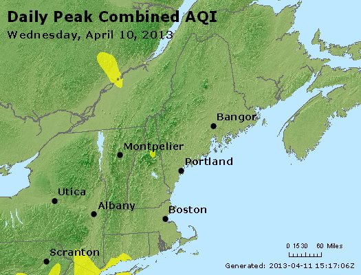 Peak AQI - https://files.airnowtech.org/airnow/2013/20130410/peak_aqi_vt_nh_ma_ct_ri_me.jpg