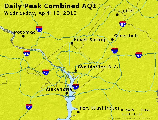 Peak AQI - https://files.airnowtech.org/airnow/2013/20130410/peak_aqi_washington_dc.jpg
