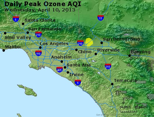 Peak Ozone (8-hour) - https://files.airnowtech.org/airnow/2013/20130410/peak_o3_losangeles_ca.jpg