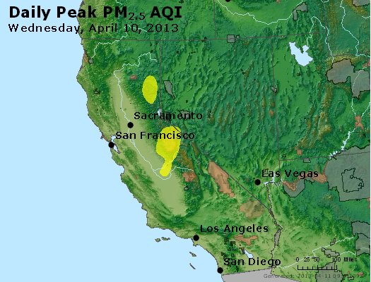 Peak Particles PM2.5 (24-hour) - https://files.airnowtech.org/airnow/2013/20130410/peak_pm25_ca_nv.jpg
