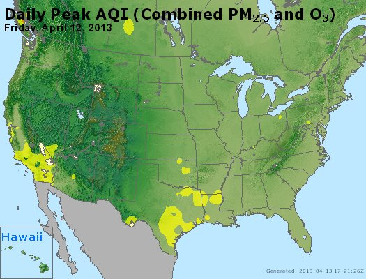 Peak AQI - https://files.airnowtech.org/airnow/2013/20130412/peak_aqi_usa.jpg