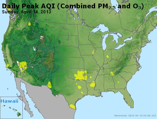 Peak AQI - https://files.airnowtech.org/airnow/2013/20130414/peak_aqi_usa.jpg