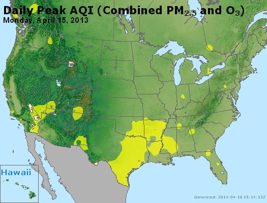Peak AQI - https://files.airnowtech.org/airnow/2013/20130415/peak_aqi_usa.jpg
