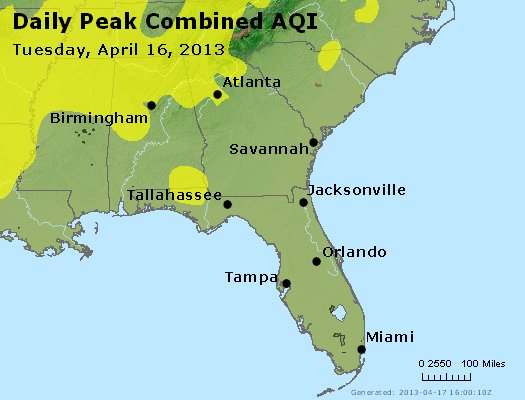 Peak AQI - https://files.airnowtech.org/airnow/2013/20130416/peak_aqi_al_ga_fl.jpg