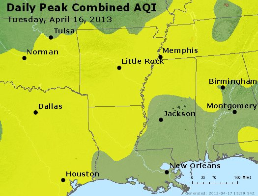 Peak AQI - https://files.airnowtech.org/airnow/2013/20130416/peak_aqi_ar_la_ms.jpg