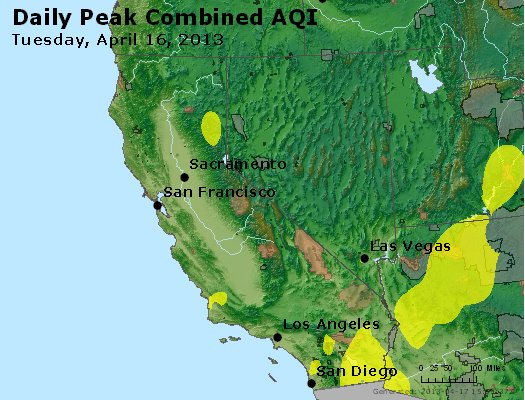 Peak AQI - https://files.airnowtech.org/airnow/2013/20130416/peak_aqi_ca_nv.jpg
