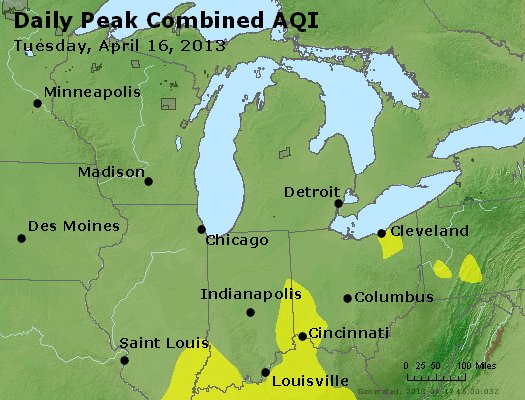 Peak AQI - https://files.airnowtech.org/airnow/2013/20130416/peak_aqi_mi_in_oh.jpg