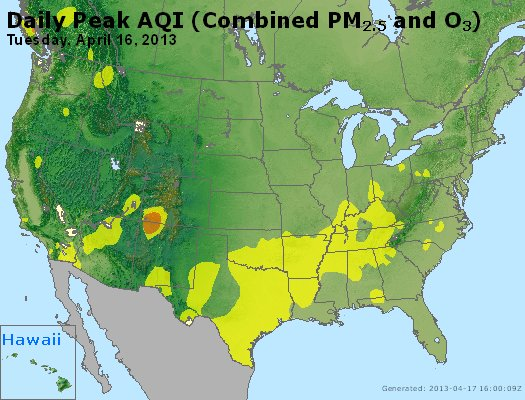 Peak AQI - https://files.airnowtech.org/airnow/2013/20130416/peak_aqi_usa.jpg