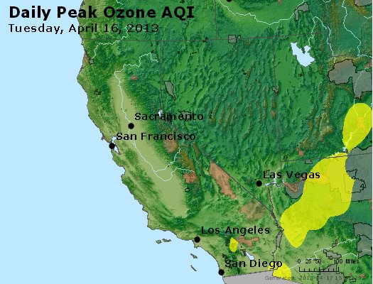 Peak Ozone (8-hour) - https://files.airnowtech.org/airnow/2013/20130416/peak_o3_ca_nv.jpg