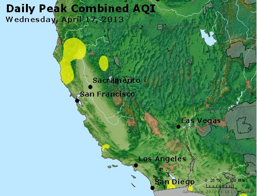 Peak AQI - https://files.airnowtech.org/airnow/2013/20130417/peak_aqi_ca_nv.jpg