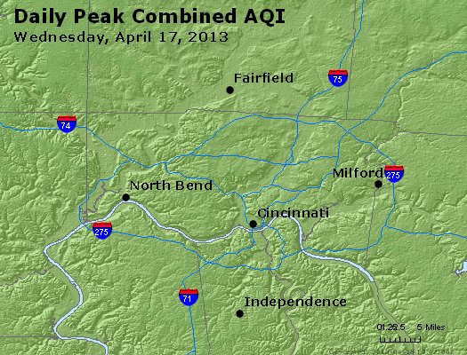 Peak AQI - https://files.airnowtech.org/airnow/2013/20130417/peak_aqi_cincinnati_oh.jpg