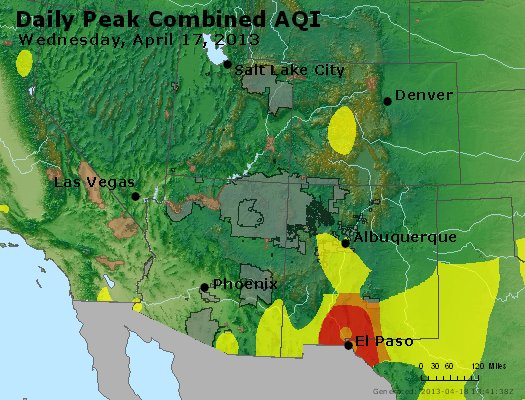 Peak AQI - https://files.airnowtech.org/airnow/2013/20130417/peak_aqi_co_ut_az_nm.jpg