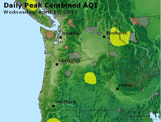 Peak AQI - https://files.airnowtech.org/airnow/2013/20130417/peak_aqi_wa_or.jpg