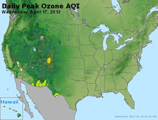 Peak Ozone (8-hour) - https://files.airnowtech.org/airnow/2013/20130417/peak_o3_usa.jpg