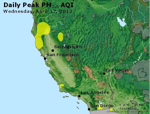Peak Particles PM2.5 (24-hour) - https://files.airnowtech.org/airnow/2013/20130417/peak_pm25_ca_nv.jpg