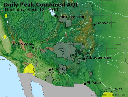 Peak AQI - https://files.airnowtech.org/airnow/2013/20130418/peak_aqi_co_ut_az_nm.jpg