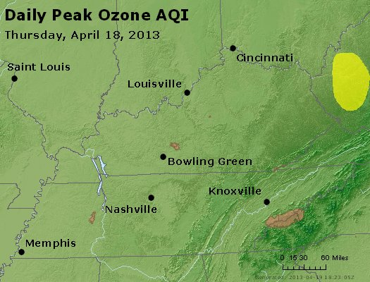 Peak Ozone (8-hour) - https://files.airnowtech.org/airnow/2013/20130418/peak_o3_ky_tn.jpg
