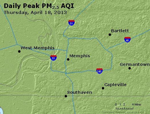 Peak Particles PM2.5 (24-hour) - https://files.airnowtech.org/airnow/2013/20130418/peak_pm25_memphis_tn.jpg